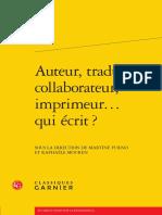 Auteur_traducteur_collaborateur_imprimeu (1)