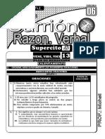 Supercito 48_rv_plan de Redacción