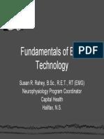 2007_fundamentals_of_eeg_technology