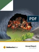 Annual Report FY 201516_20170412042607.pdf