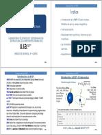 Tema 2_RMN_170213.pdf