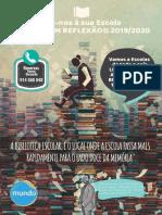 Contos com Reflexão 2019 2020.pdf