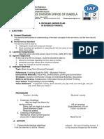 DEMO-DLP-bUSINESS-fINANCE-1.docx