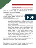 Integrazioni Robbins AP1.docx