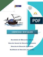 Modulo_III_Ciencias_Sociales