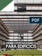Professional-Experience-Book-ES.pdf