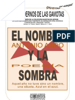 Los Cuadernos de Las Gaviotas b