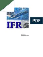 NeeDoc.Net-Apostila - Vôo IFR (Parte 1 ADF & Parte 2 VOR)