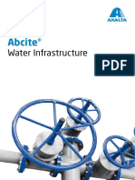 abcite-water-infrastructure