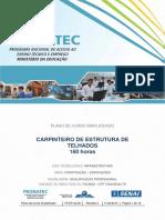 NCARPINTEIROTELHADO (1).pdf