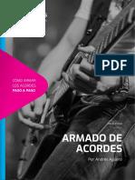 Deguitarras - Cómo se forman los acordes.pdf