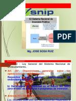 4_SNIP