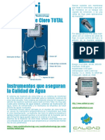 Medición y control de Cloro TOTAL.pdf