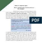 APRECIACIÓN REFLEXIVA Y VALORACION DEL USO DE LAS TIC.docx