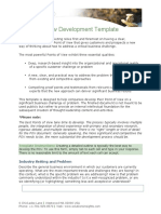 sipovdevelopmenttemplatejan2010-100309213936-phpapp02.pdf