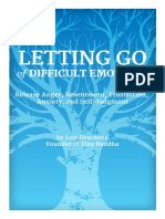 Letting-Go-of-Difficult-Emotions-2017