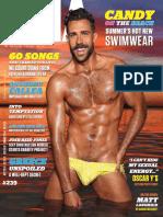 DNA Magazine – Issue 239 – December 2019.pdf