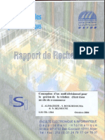 Conception_dun_outil_decisionnel_pour_la_gestion_.pdf