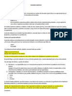 CATEDRA PRUEBAS.docx