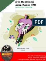 Bahaya Bucinisme Terhadap Kader HMI.pdf