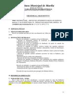 REFORMA SAMU - MEMORIAL_VJ.docx