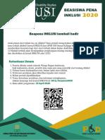 Beasiswa Pena Inklusi 2020.pdf