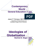Ideologies of globalization.ppt