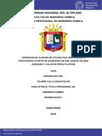 Velarde_Calla_Cesar_Felipe.pdf