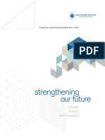 FINANCIAL SECTOR BLUEPRINT 2011–2020.pdf