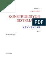 30_11_ks_kaynaklar.pdf