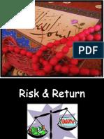finalrisknreturn-121006112822-phpapp02.pdf