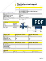 Easy-Laser-Sample-Shaft-Alignment-Report.pdf