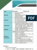 4°E 5°SEMESTRE CCO 2020 - Implantação de uma empresa comercial aspectos tributários administrativos e contábeis