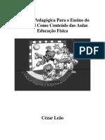 caderno handebol 2009.2.pdf