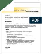 TÉCNICAS-DE-EXCELENCIA-OPERACIONAL-8-HORAS