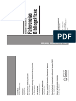guia_bibliografica_.impresa (1).pdf