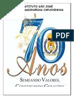 PLANO DE AÇÃO IDALBA 2020