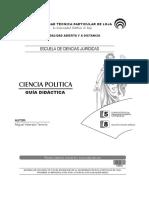 Ciencia_Politica_Guia_Didactica.pdf