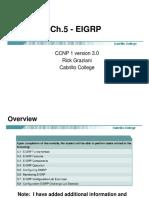 ccnp1-mod5-EIGRP.ppt