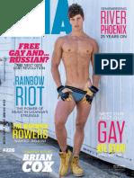 2018-10-01 DNA Magazine