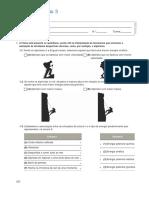 exp9_gp_ficha_avaliacao_3.docx