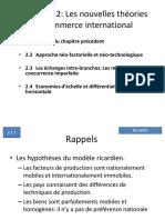 Cours-CL_LEA2_Chap2.pdf