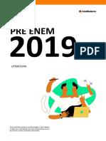 Pré Enem - Literatura (Semana 38).pdf
