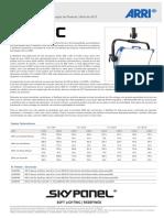 ARRI__SkyPanel_S60-C_Data_Sheet_Portuguese_April_2017