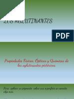 LOS AGLUTINANTES 1.pptx