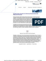 variable valve actuation.pdf