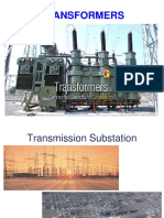 1. Transformers Basic Part A.ppt