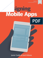 (Lido)Designing-Mobile-Apps.pdf