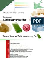 gps8_telecomunicações
