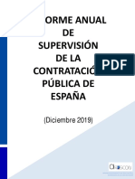 INFORME_SUPERVISION_OIRESCON_2019.pdf